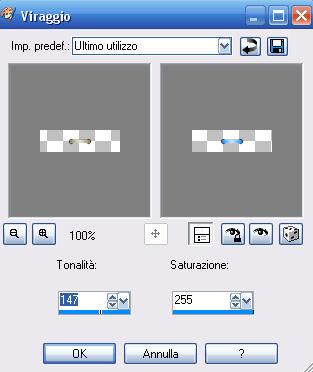 Photoshop tutorial italiano - Photoshop testo 3D ep.2 ...